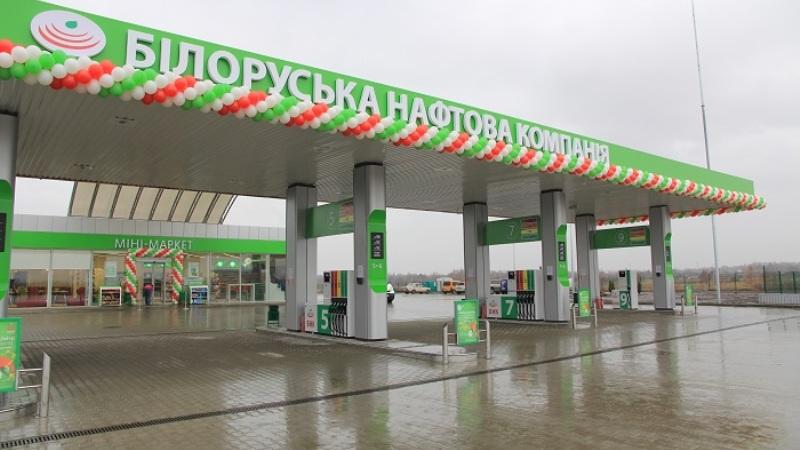Белоруссия обиделась на Москву и просит Украину поделиться нефтью