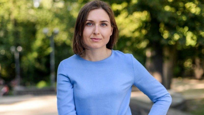 Глава Минобразования Украины желает внедрить сексуальное образование в школах