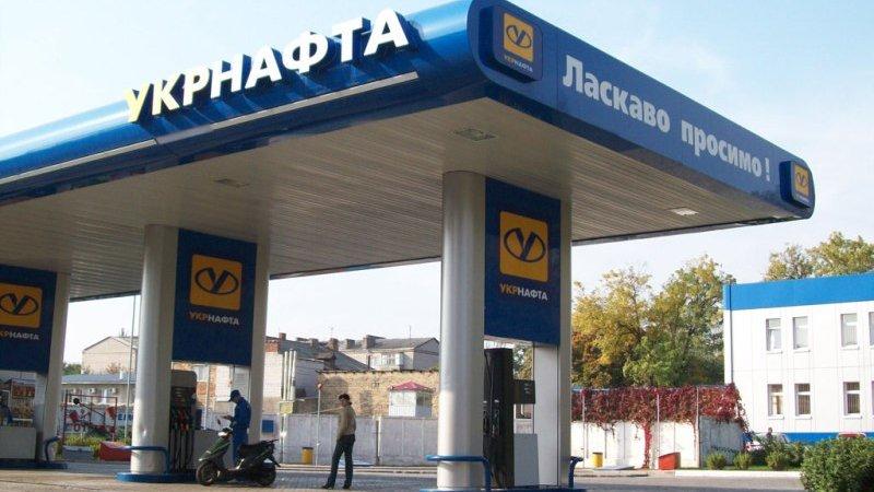 Украинские компании потребовали содрать пошлины с российского дизеля и автомобильного газа