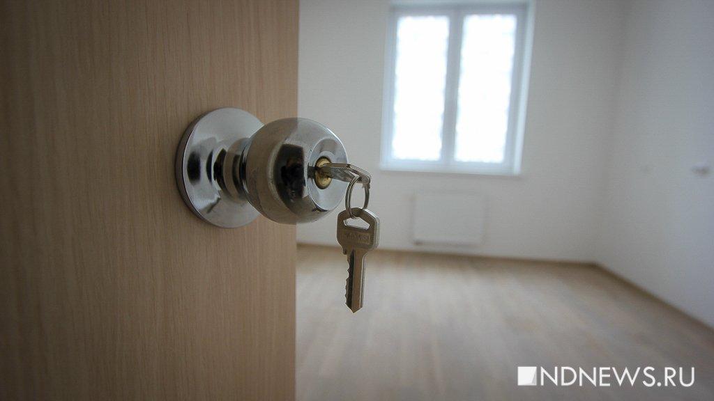 Россияне вошли в список покупателей самого дорогого жилья в Испании