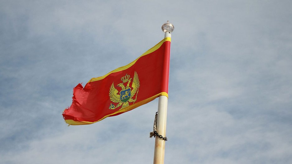 Черногория введёт санкции против Белоруссии