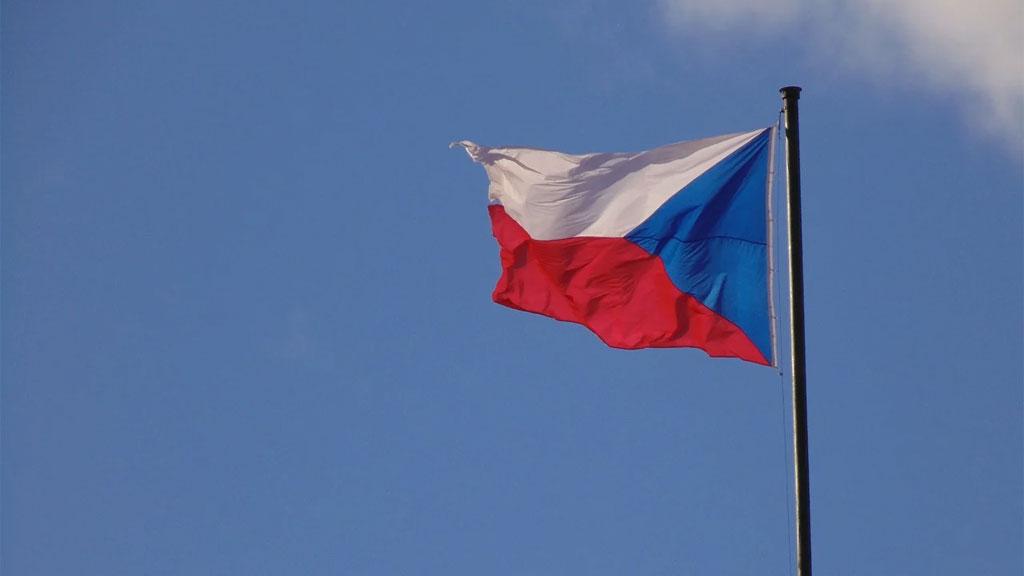 Чешский дипломат считает, что Европе нужно объявить России газовую войну