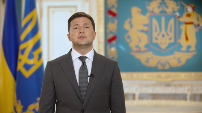 «8 миллиардов сразу и 10 лет транзита» – Киев назвал Берлину «отступные» за «Северный поток – 2»