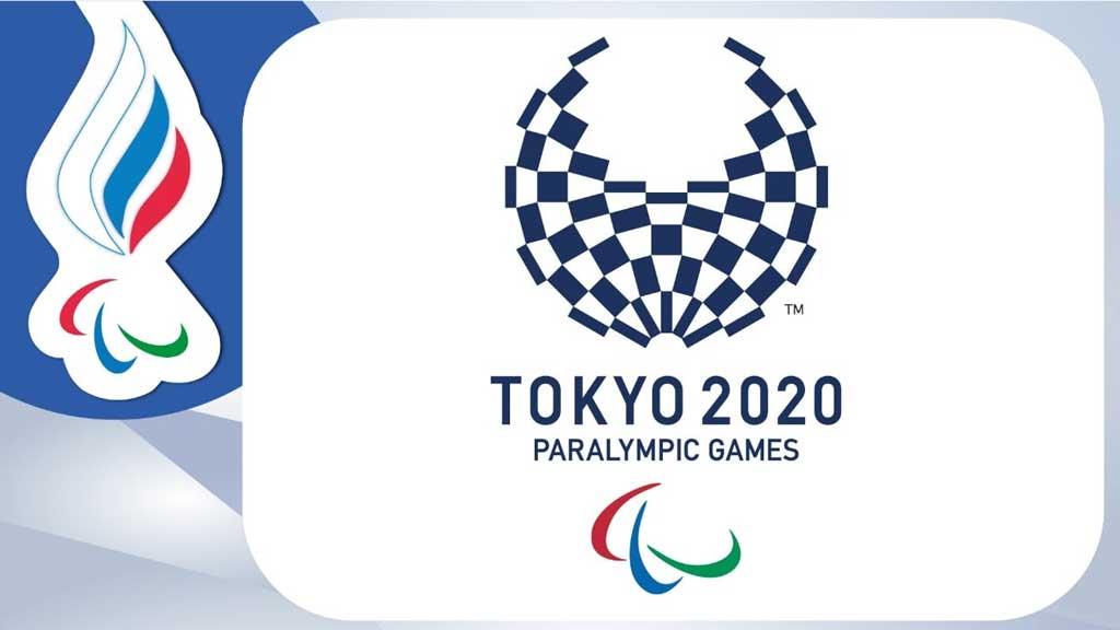 Американцы опередили сборную России в медальном зачете Паралимпиады