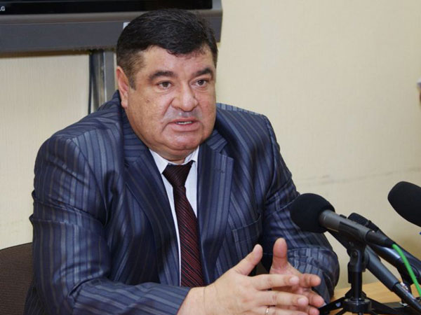 Новый Регион: Молдавский экшн на крымской земле: у Аксенова забирают симферопольский ''Океан'' из-за гигантского долга (ФОТО)