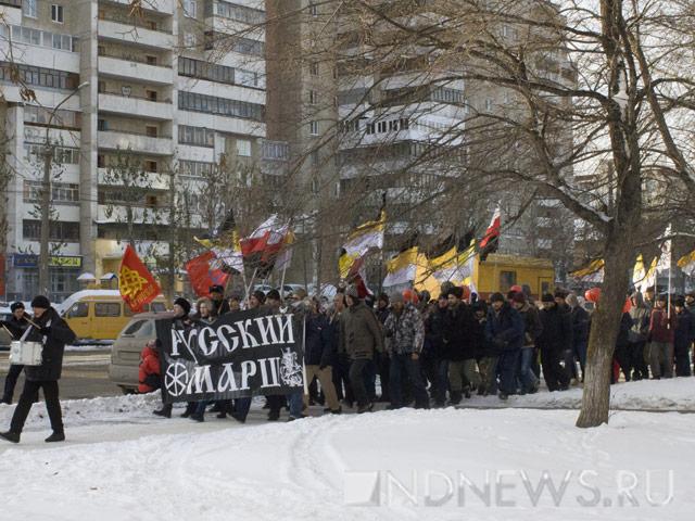 Евгений Куйвашев поздравил нового генконсула Киргизии вЕкатеринбурге сназначением