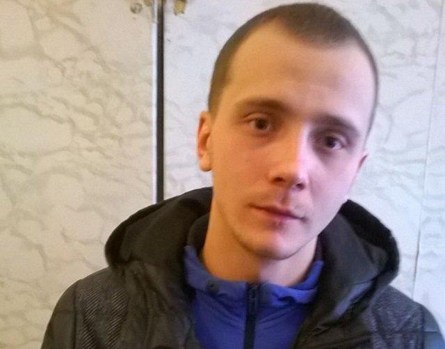 Встолице Урала наУралмаше ограбили ветерана ВОВ