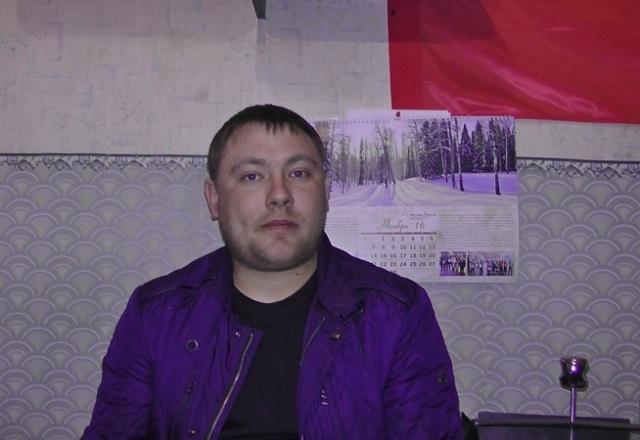 НаСреднем Урале задержали банду «газовых мошенников»: милиция ищет пострадавших