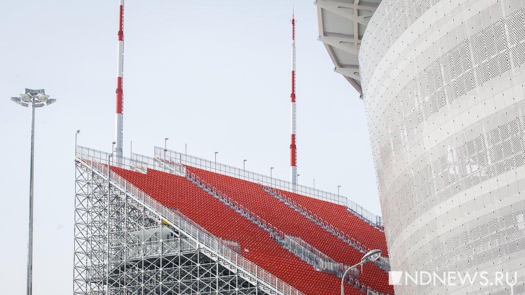 Всвердловское заксобрание могут внести альтернативный законодательный проект повыборам главы города Екатеринбурга