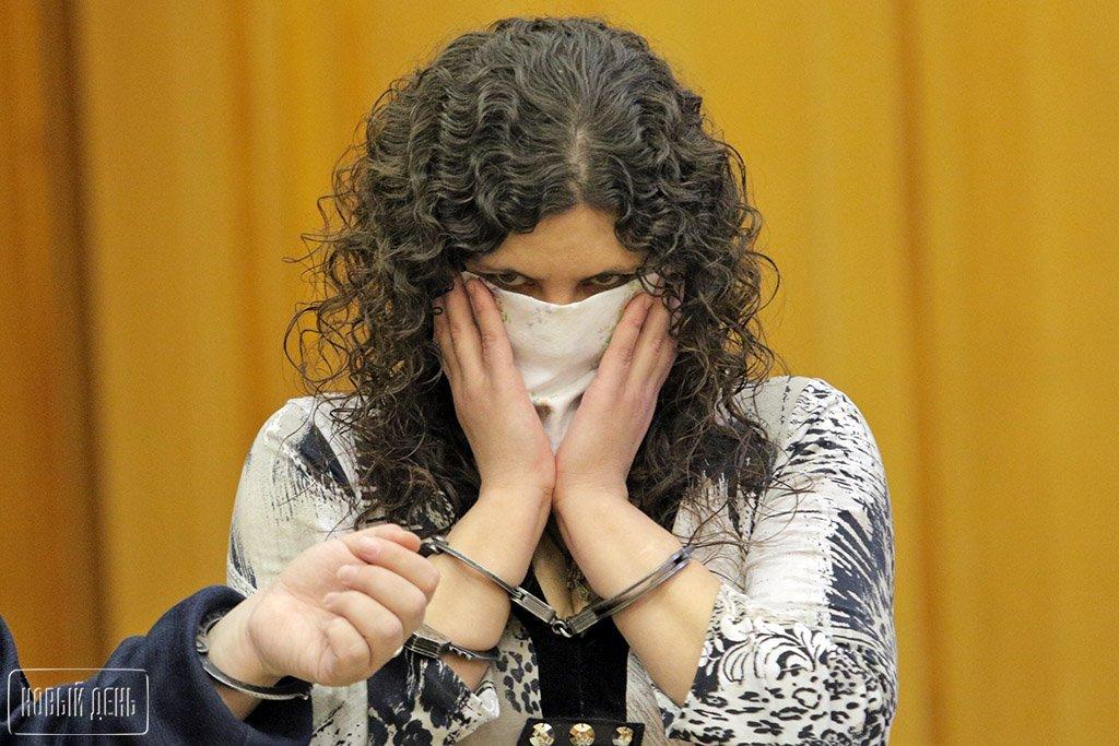 ВЧелябинске осудили преступников, замучивших супружескую пару досмерти