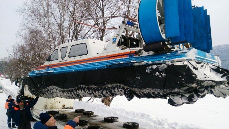 ВАлтай напоиски пропавшего вертолета прибыли неменее 160 спасателей