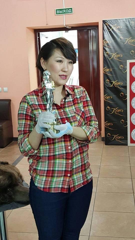 http://newdaynews.ru/pict/arts1/r23/dop1/16/02/3.jpg