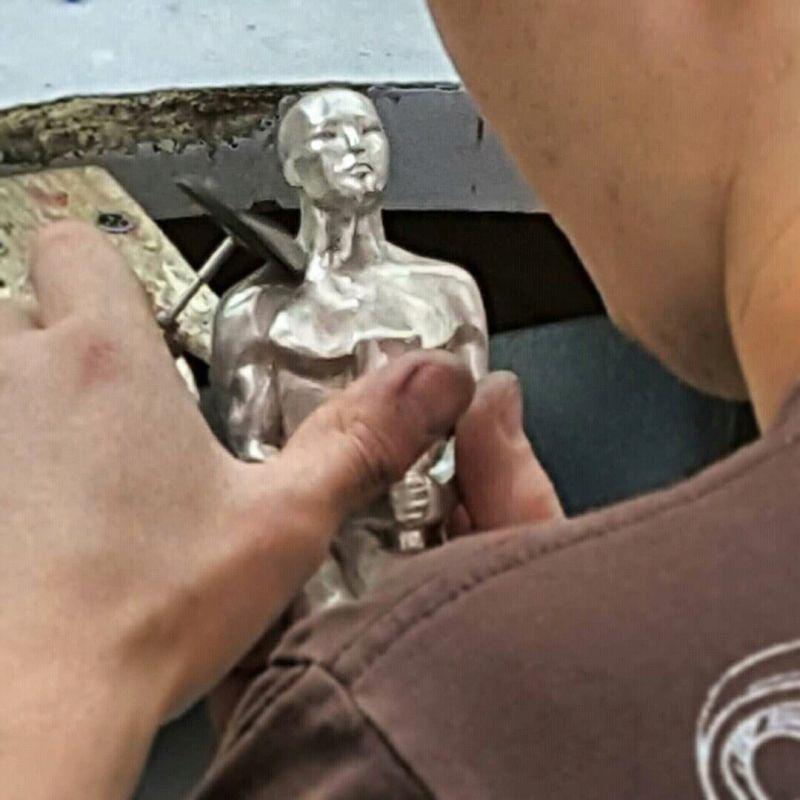 http://newdaynews.ru/pict/arts1/r23/dop1/16/02/5.jpg