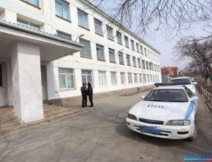 СКР назвал причину убийства 15-летней школьницы вНаходке