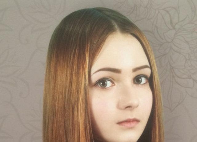 знакомство девушки города пушкина 15 16