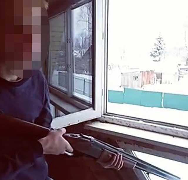Детский омбудсмен вПсковской области поднимет вопрос суицидов навстрече сгубернатором