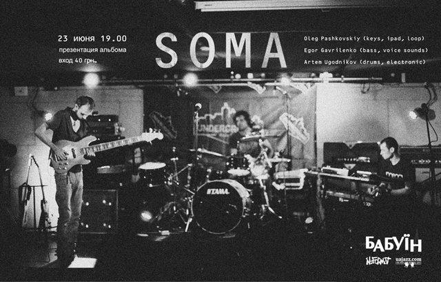 ����� ������: ������ � �����: �������� ����� POINT � SOMA, ������������� ���������� ��������� ''������ ���'' � ��������� �������������� ���� (����, �����)