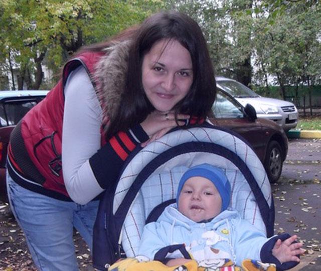 Русское муж и жена 24 фотография