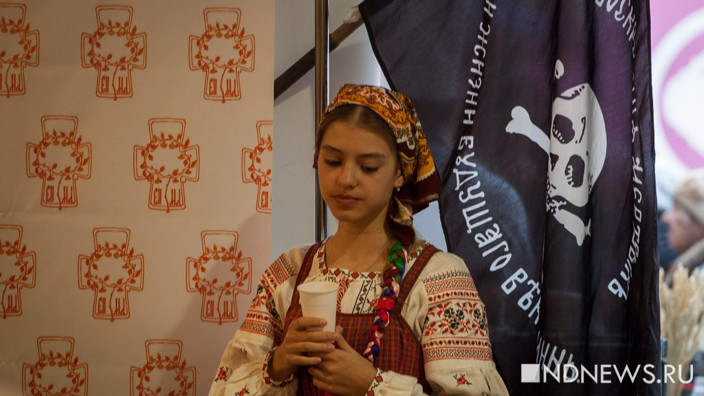 Стерлядь, креветки, артишоки: в Екатеринбурге показали, как постился Николай II (ФОТО)