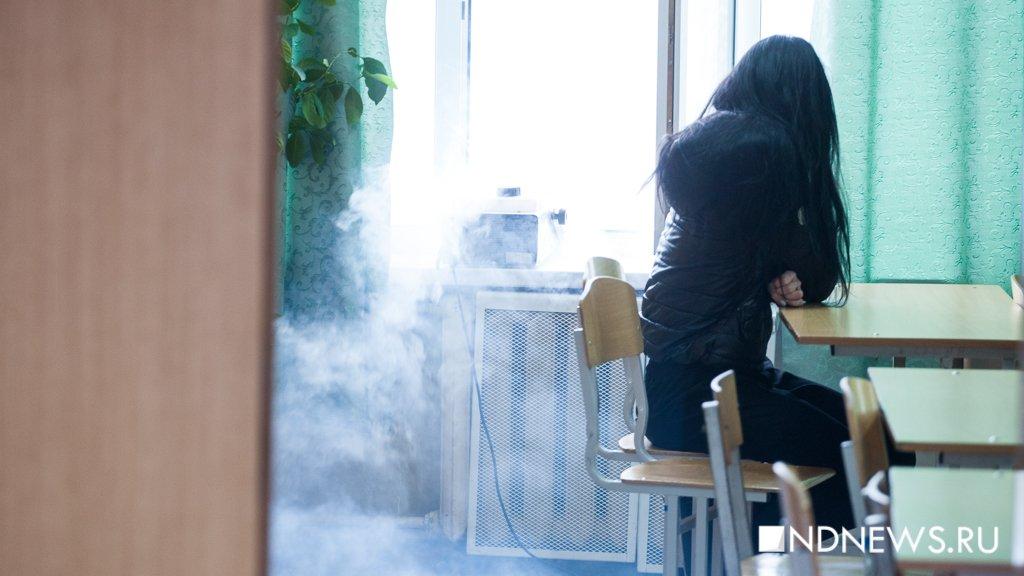 Агрессия может скрываться и в спокойном ребенке: после событий в Перми психолог посоветовала, на что обратить внимание родителям
