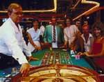 Робочих місць в Америці казино всі казино Європи