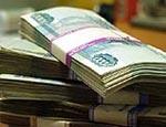 Вакансии в метрополитене москвы для пенсионеров в