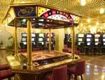 krupe-kazino-golden-palace-posle-zakritiya