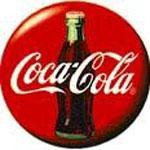 coca cola hr audit
