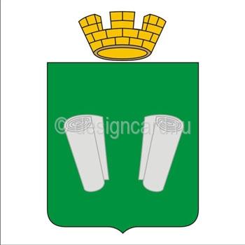 герб кинешмы фото