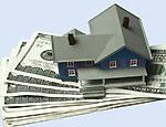 Взять кредит под залог чужой квартиры