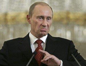 Картинки по запросу дмитрий орешкин фото