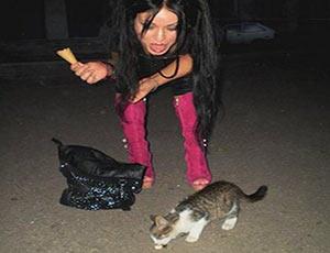 проституток во владивостоке девушки, еще