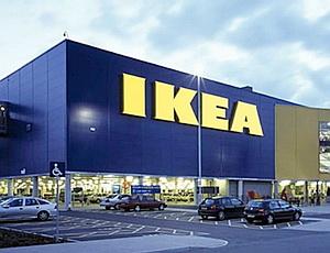 4c52a96cff92 В Подмосковье разгорелся очередной скандал вокруг IKEA   11 декабря ...