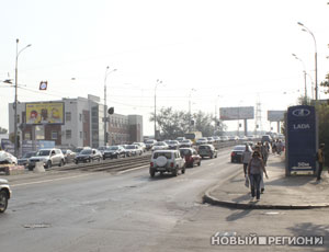 Улица на жби формовщик на завод жби