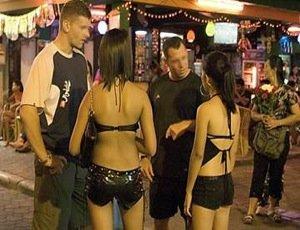 Дешевые проститутки aпaртaменты