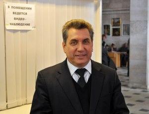 Квардаков член партии единая россия в воскресенске