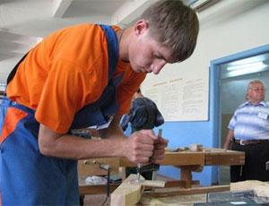 плотник по обслуживанию помещений октябрьский район город красноярск #10