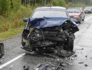 Скачать Игру Про Аварии Машин Через Торрент - фото 8