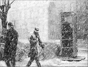 Погода на 1 января 2017 харьков