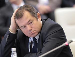 Сергей Глазьев: Банк России создал «спекулятивную воронку» / ЦБ РФ работает в интересах иностранного капитала