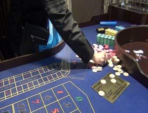 ярках казино в