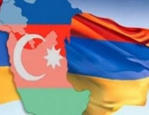 armenia azerbaijan conflict management essay