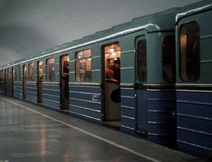 Девушка ищт мужчина москва метро фили фото 36-887
