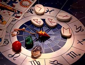 6 декабря мужчина гороскоп