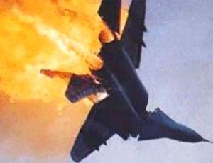 Сбивший самолет турки видео