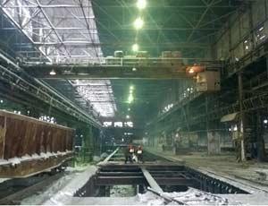 завод радиоаппаратуры екатеринбург банкротство