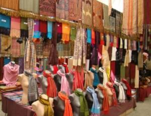 d7bec978ed1 Минпромторг предложил запретить импорт одежды из Турции   Чтобы создать  благоприятные условия для российских производителей