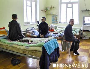дома престарелых в эстонии