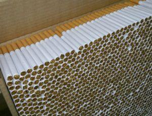 Огромные пачки сигарет купить можно ли купить в аэропорту домодедово сигареты
