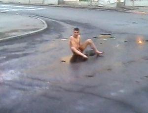 Мужчина голый фото видео фото 541-548